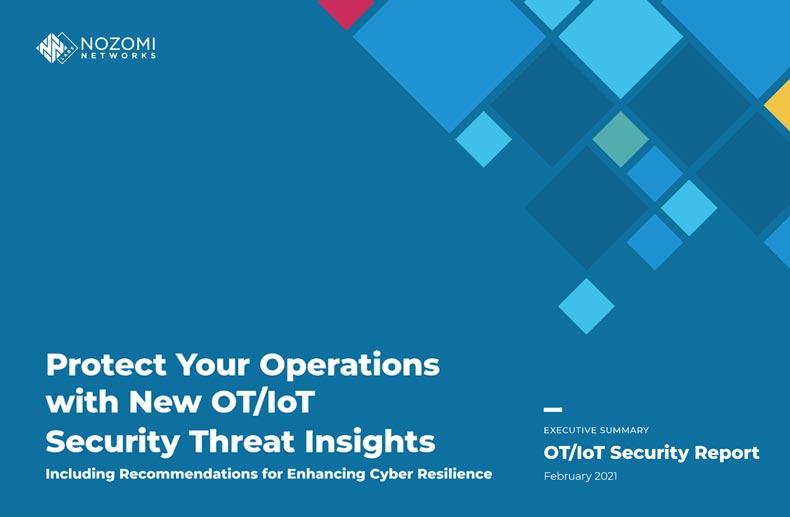 OT-IoT-Security-Report-ES-2021-02-thumb