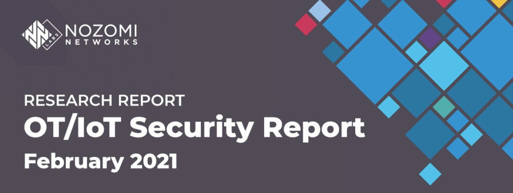 OT-IoT-Security-Report-Home-Banner