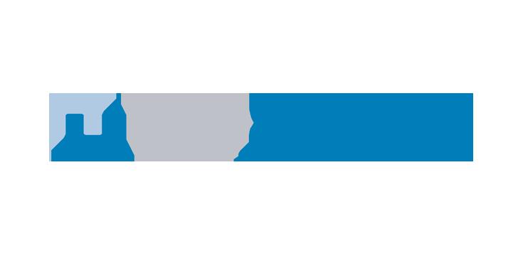 neosecure-logo