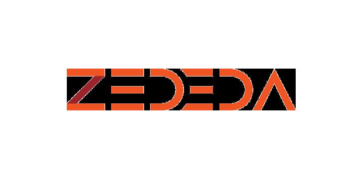 zededa-logo