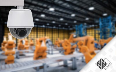 Defending Against IoT Security Camera Hacks Like Verkada