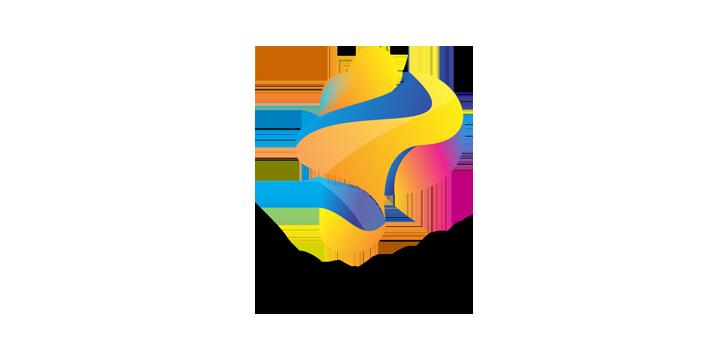 petricor-logo