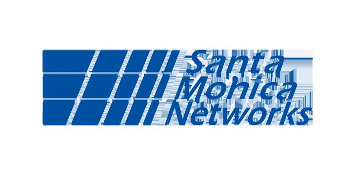 santa-monica-networks-logo