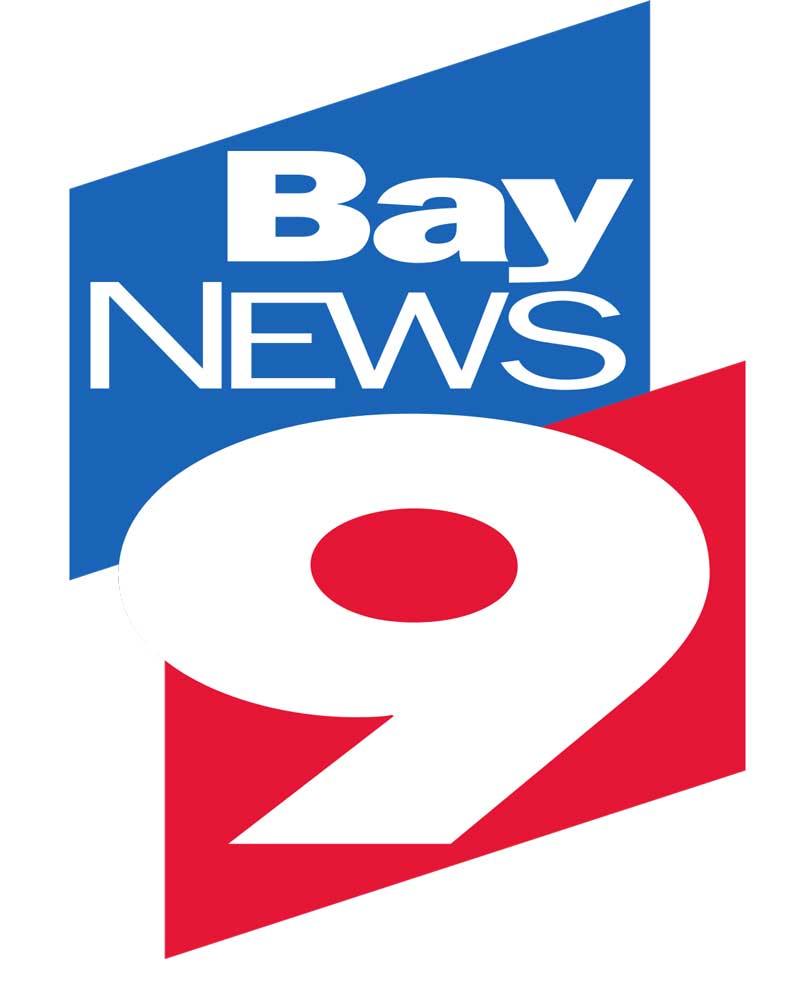Bay_News_9_logo