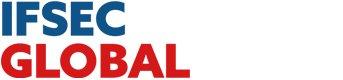 IFSEC-Global-logo