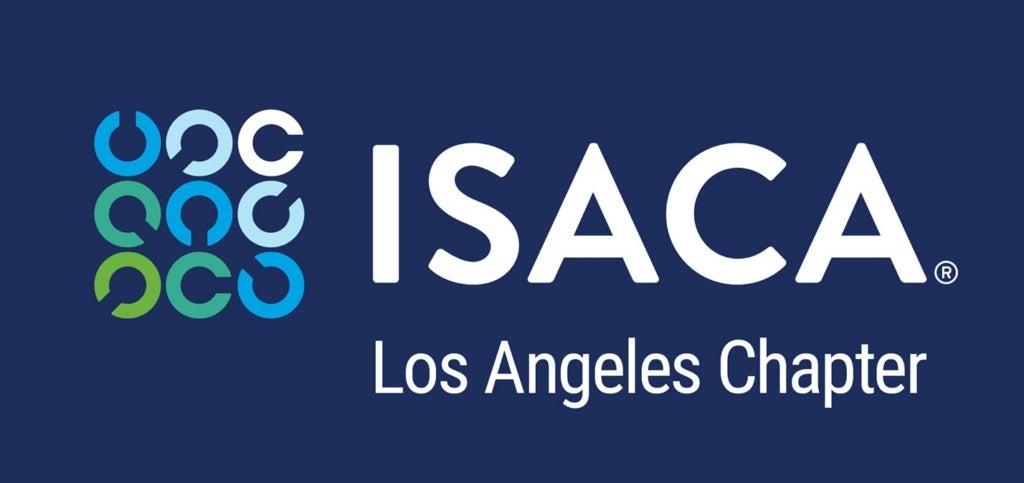 ISACA-LA-Logo