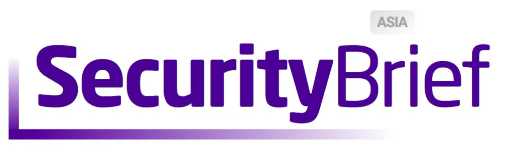 security-brief-asia-logo