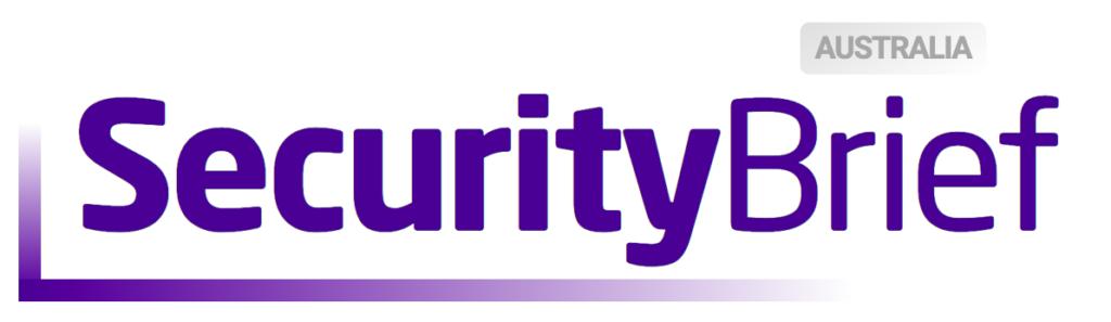security-brief-au-logo