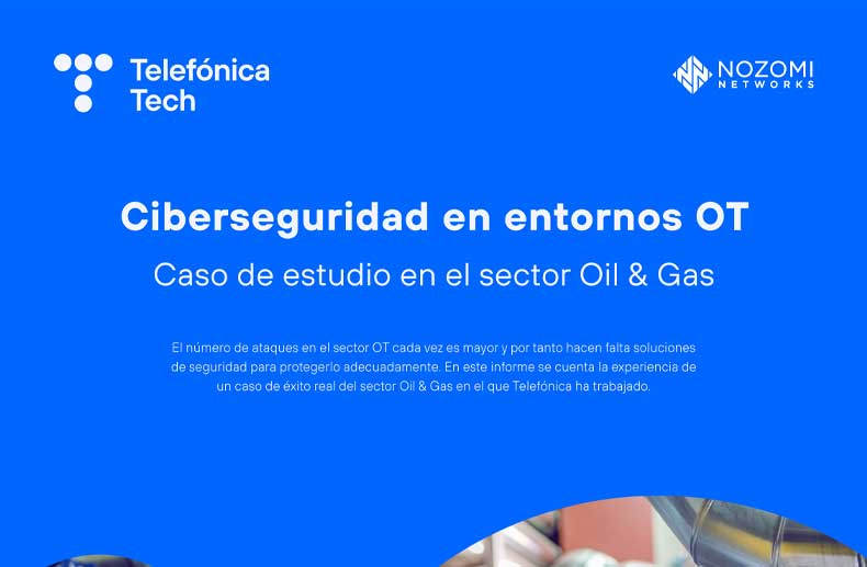 TelefonicaTech-CS-ES-thumbnail