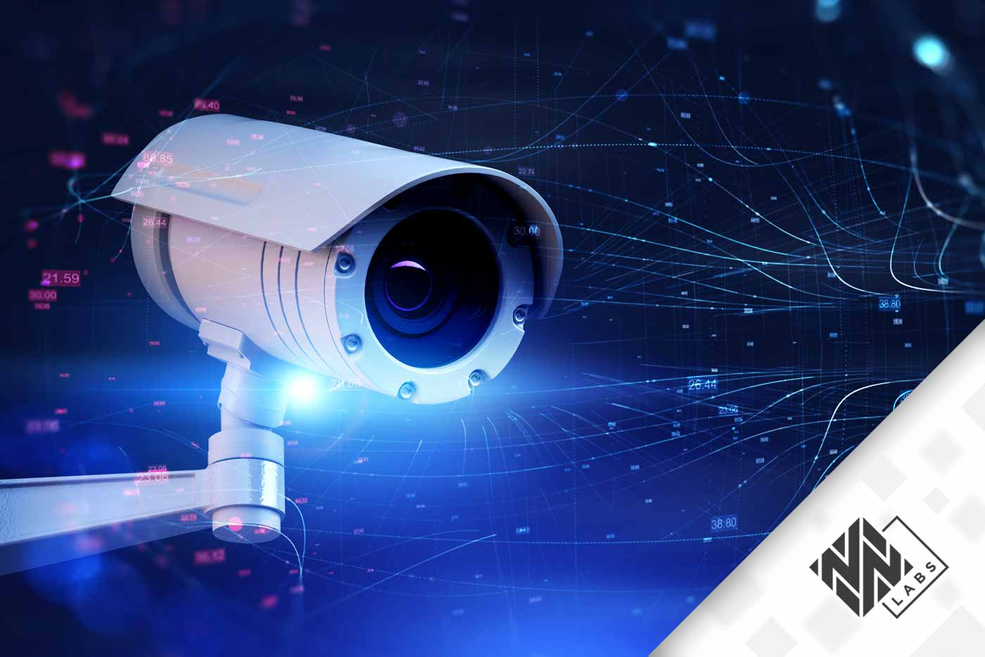 New IoT Security Risk: ThroughTek P2P Supply Chain Vulnerability
