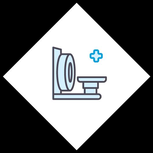 icon-healthcare-color-diamond