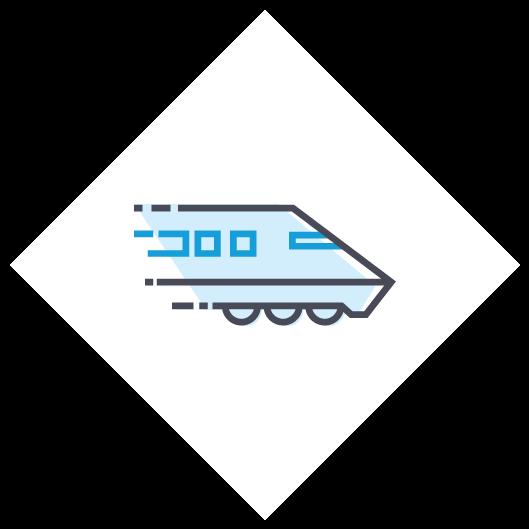icon-transportation-color-diamond