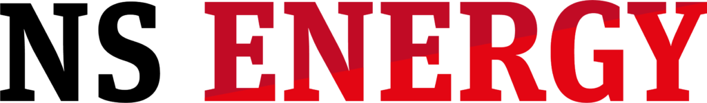 NS_Energy_logo_new-1