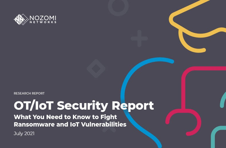 OT-IoT-Security-2021-1H-Research-Report-thumbnail