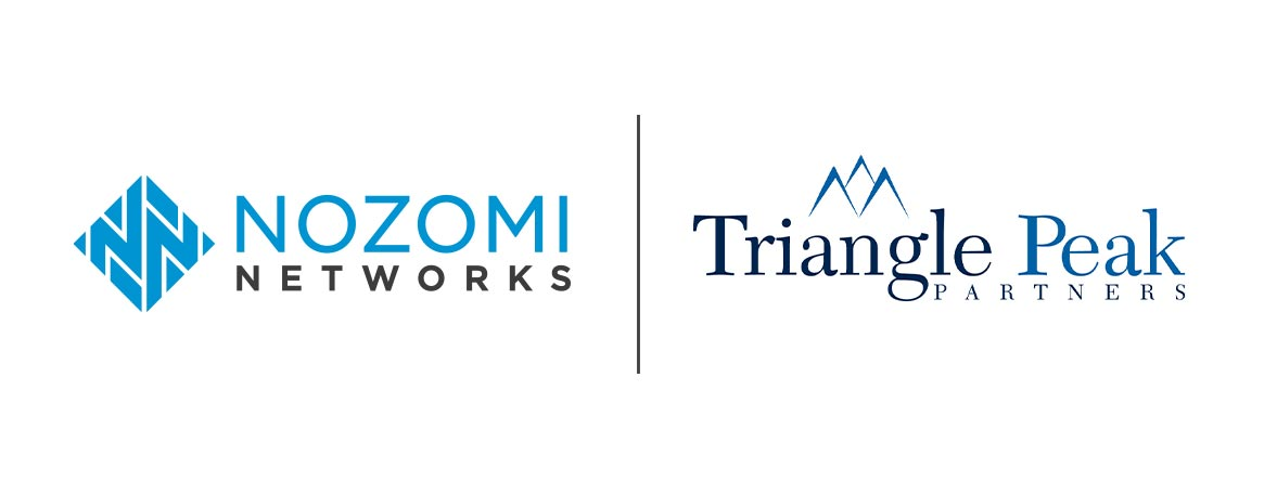 Nozomi Networks Secures $100 Million Investment from Global Ecosystem of Customers and Technology Partners
