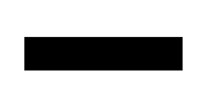 neurosoft-logo