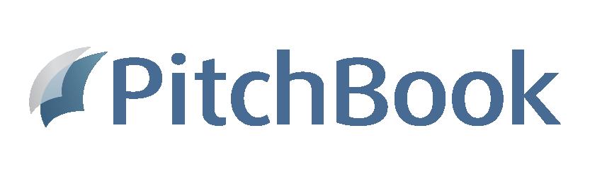 PitchBook_Data_Logo