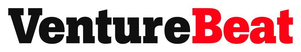 VentureBeat_VB_Logo