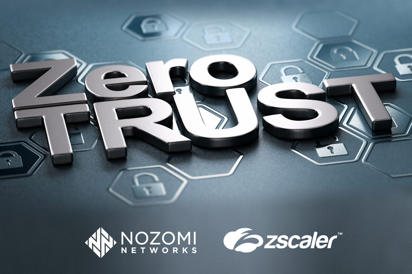 Traditional VPN-based solutions can introduce significant security risks. Nozomi Networks and Zscaler deliver a zero trust remote access solution that eliminates the attack surface.