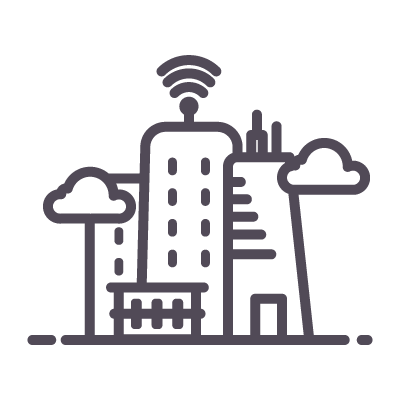 Smart City Management OT and IOT security, device visibility, and threat detection.