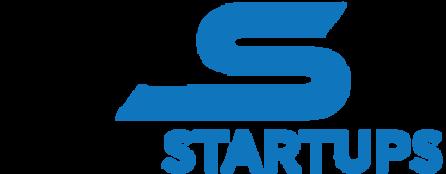 techstartups.com-logo-v3