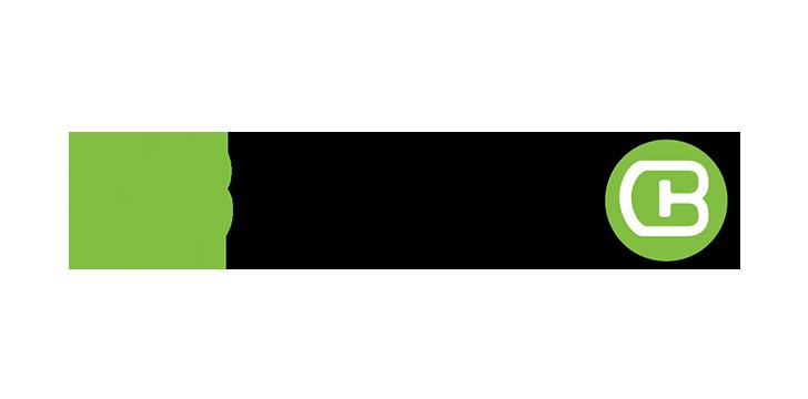 rsec-logo