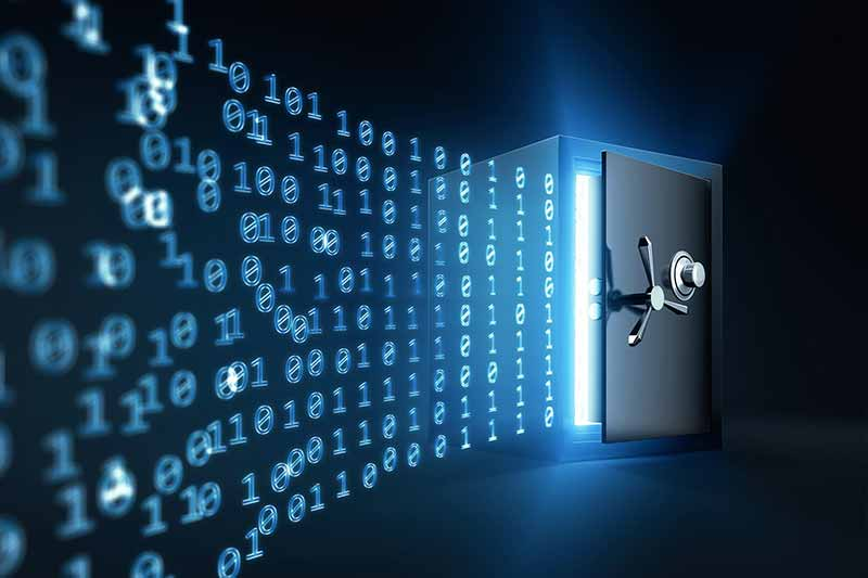 Digital Transformation's Impact on Operational Technology Security