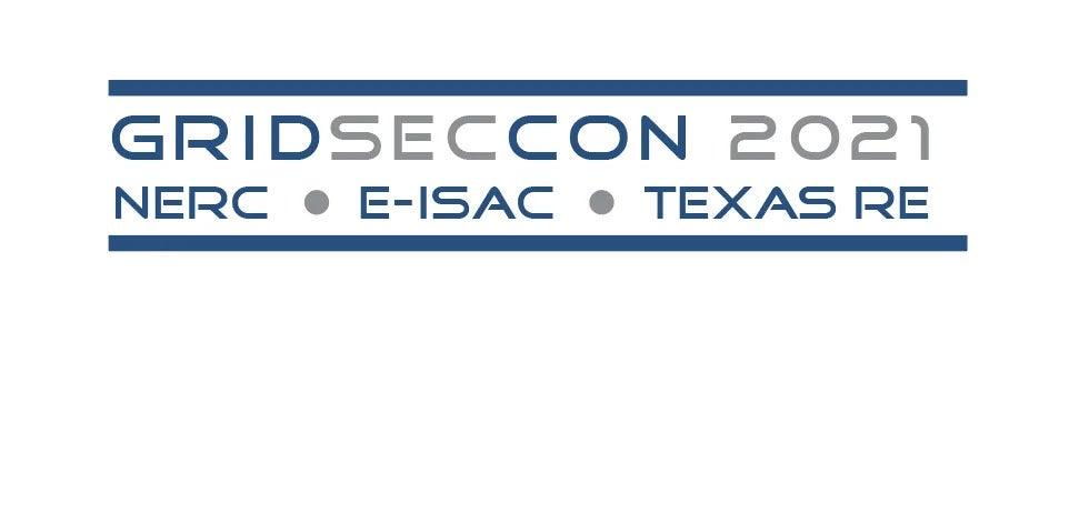 GridSecCon