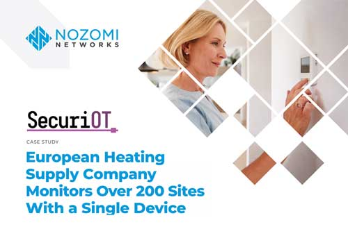Heating-Supply-Company-CS-thumbnail