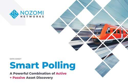 Smart-Polling-DS-thumbnail