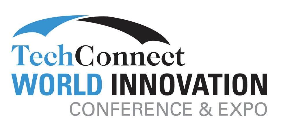 TechConnect World