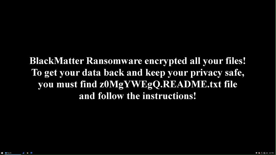ransom_desktop