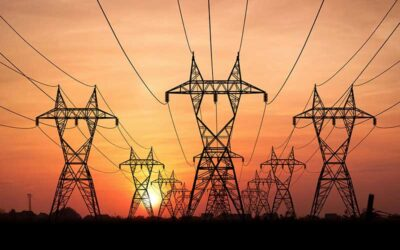 The Sprint to Secure U.S. Utilities – Nozomi Networks and the DOE Plan