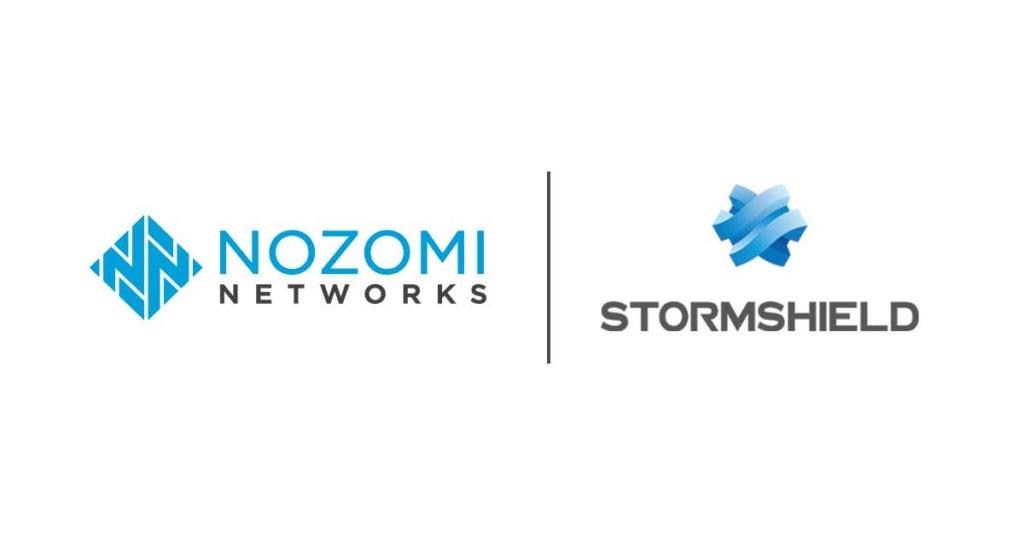 NN-Stormshield-Social-PR-Image