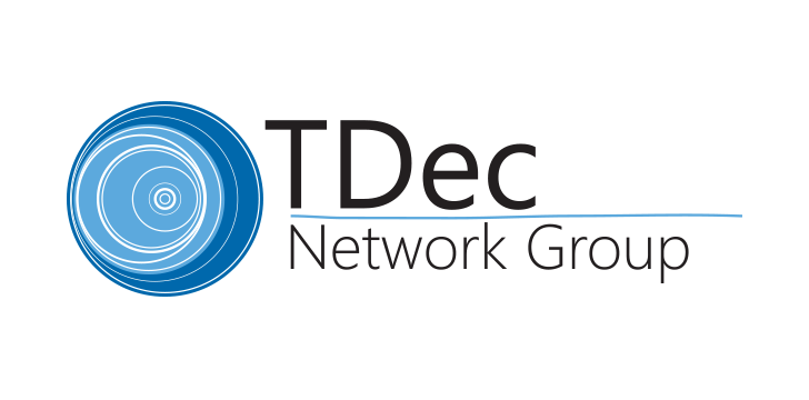 Nozomi Networks and TDec Redes de Computadores Team to Deliver Advanced ICS Cybersecurity Solutions to Industrial Environments across Brazil