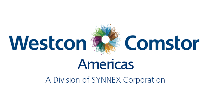 Nozomi Networks and Westcon Team to Deliver Advanced ICS Cybersecurity Solutions to Industrial Environments across Latin America