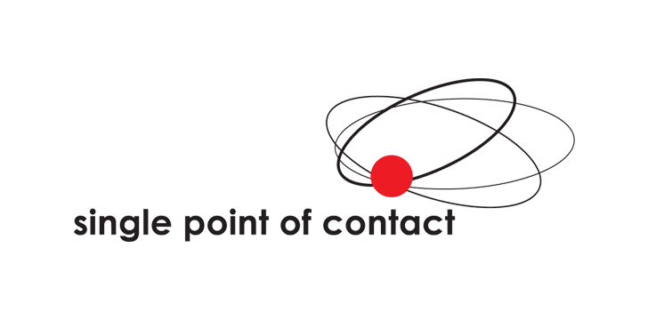 single-point-of-contact-logo